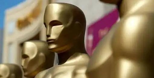 Read more about the article Novas regras nos Oscares