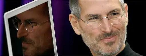 Read more about the article Aaron Sorkin inova na biografia de Steve Jobs