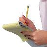 Read more about the article Perguntas & Respostas: posso dar indicações de realização?