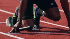 Read more about the article O que é um sprint de escrita