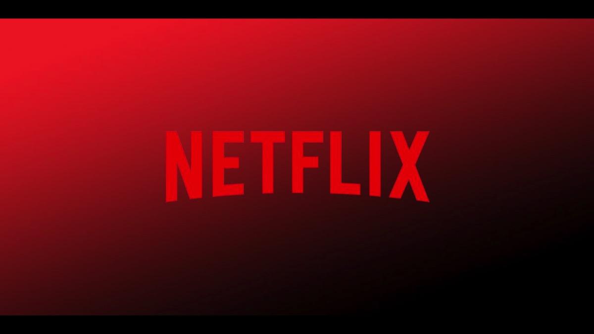 Read more about the article Já são conhecidos os vencedores do concurso Netflix