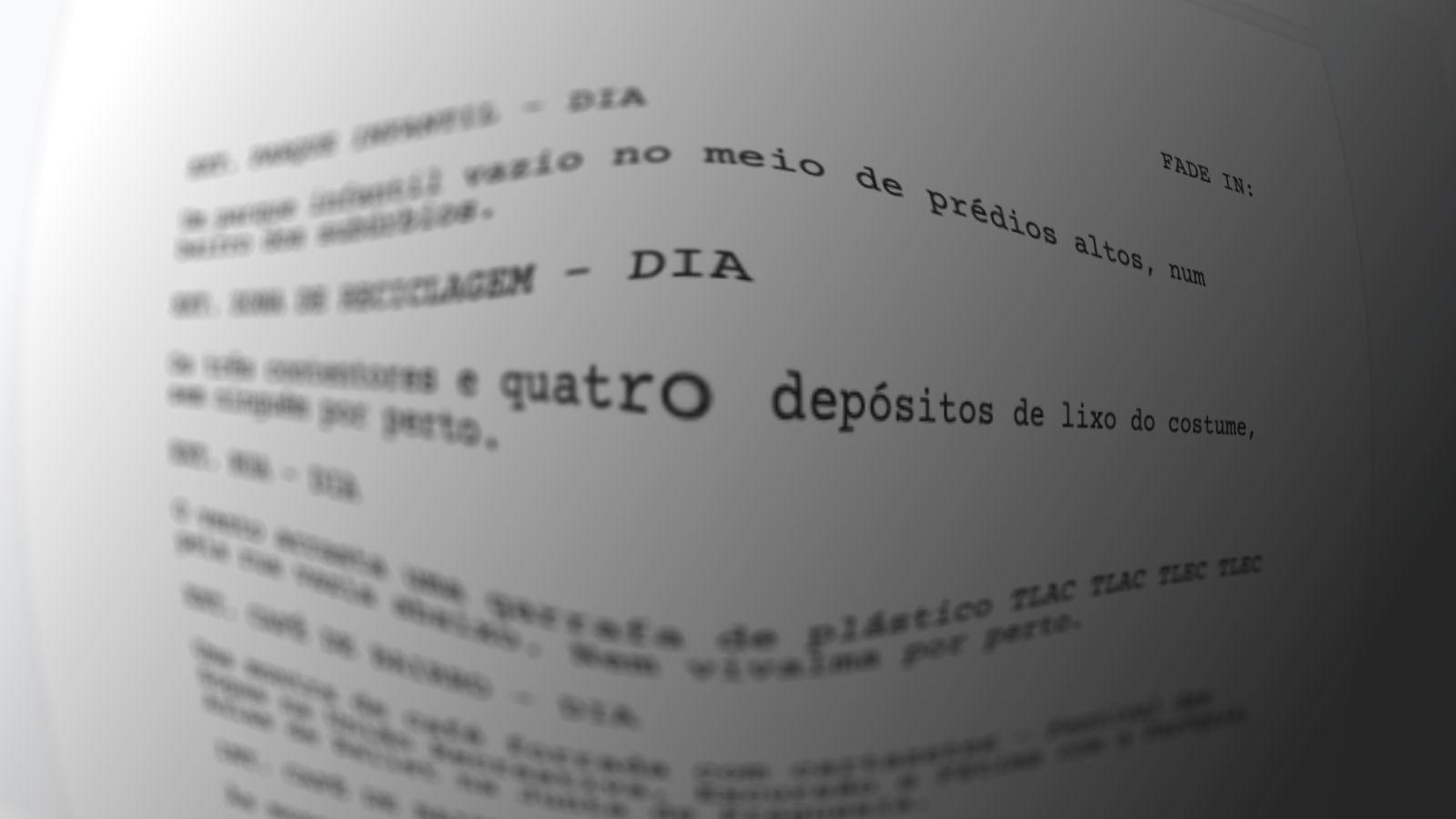 Read more about the article O software de escrita Arc Studio Pro é grátis durante a pandemia.