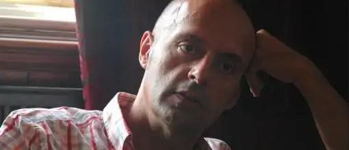You are currently viewing Uma pequena entrevista de João Nunes sobre o papel dos argumentistas