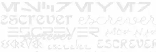 You are currently viewing Cursos e workshops da EscreverEscrever