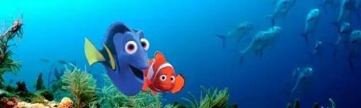 You are currently viewing Como escrever um filme ao jeito da Pixar – take 2