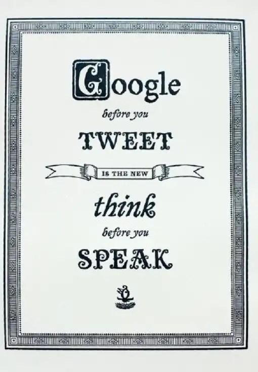 You are currently viewing Googlar antes de tuitar