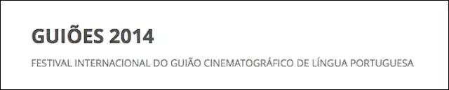 Read more about the article Conhecidos os vencedores do festival Guiões