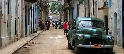 Read more about the article Festival do Novo Cinema Latino-americano de Havana
