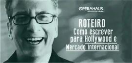 Read more about the article Craig Bolotin promove workshop em São Paulo