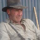 Read more about the article Indiana Jones e o Guião Perdido