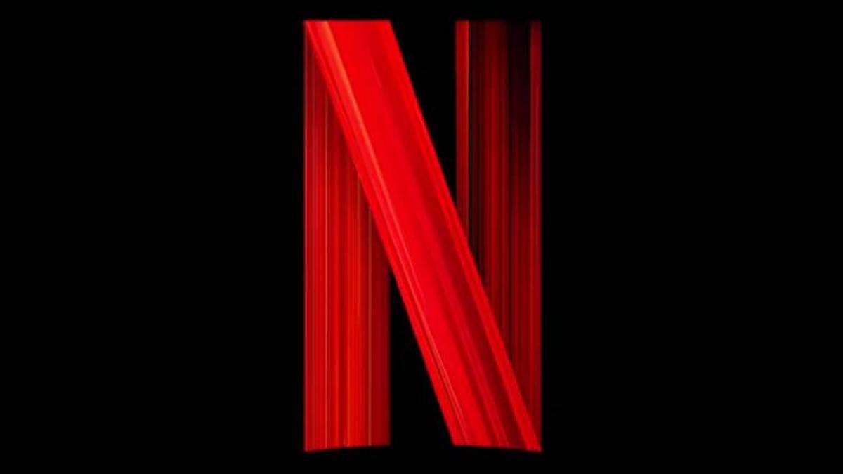 Read more about the article A Netflix e o ICA anunciam concurso de argumento em Portugal (atualizado)