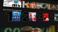 Read more about the article Netflix anuncia primeira série original Netflix portuguesa