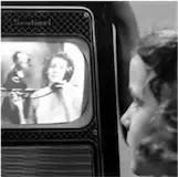 You are currently viewing Perguntas & Respostas: devemos descrever o que se ouve na TV?