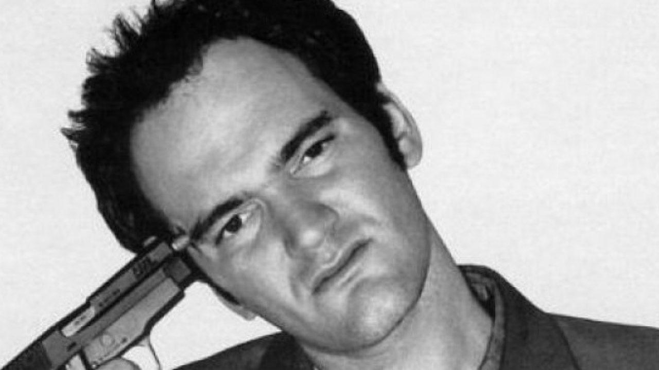 Read more about the article O software de Quentin Tarantino