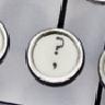 Read more about the article Perguntas & Respostas: um guionista pode especializar-se em diálogos?