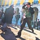 """Read more about the article Depoimento: Filipe Homem Fonseca & Mário Botequilha sobre a escrita de """"Os dias do regicídio"""""""