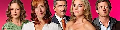"""Read more about the article Autor de """"Sedução"""" dá master class sobre telenovelas"""