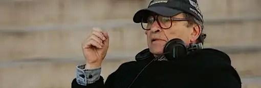 You are currently viewing Diretor nova-iorquino Sidney Lumet morre aos 86 anos