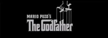 """Como Francis Ford Coppola adaptou """"O Padrinho"""""""