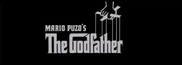 "Read more about the article Como Francis Ford Coppola adaptou ""O Padrinho"""