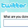 Read more about the article Siga este blogue no twitter