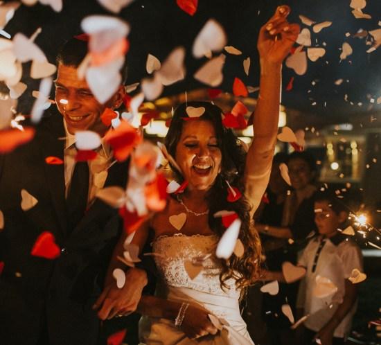 Wedding S&J - João Terra Fotografia