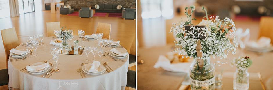 Wedding Casamento Joao Terra Fotografia 2016 Aveiro SJ