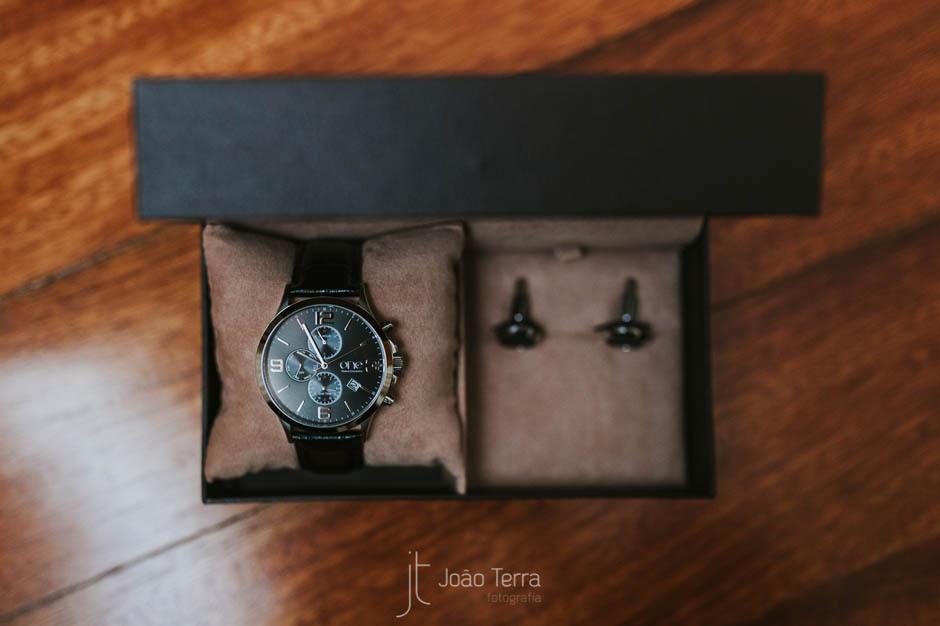 Wedding Casamento Joao Terra Fotografia 2016 Aveiro CJ 002