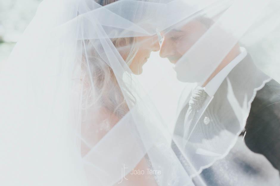 Fotografia de casamento - Quinta Azenhas do Boco - Aveiro / João Terra