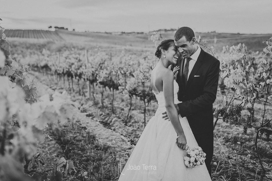 Wedding R&P - João Terra Fotografia