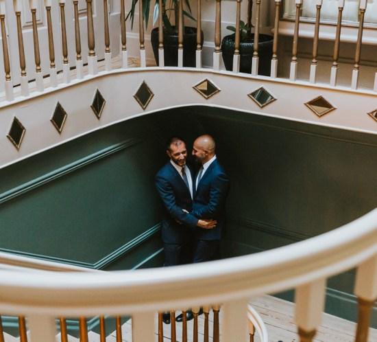 Wedding Photographer Porto - C&D