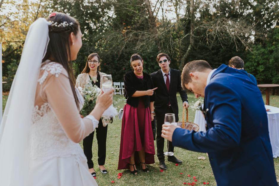 Wedding Photographer Aveiro - Fotógrafo Casamento