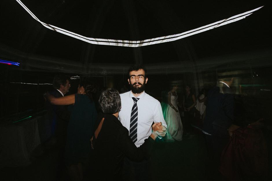 Fotografo casamento Aveiro - A&T 1