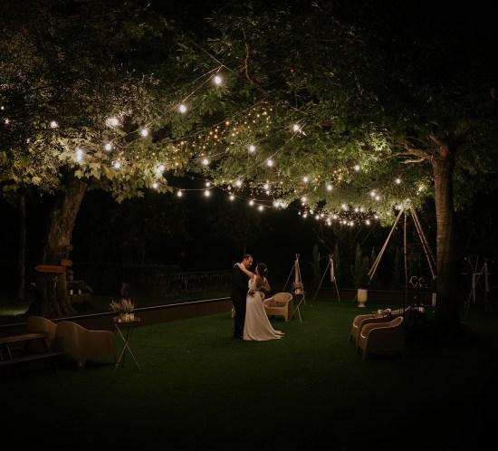 Fotografo casamento aveiro porto