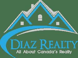 Diaz Realty