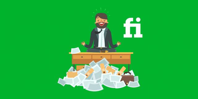 Comprando enlaces en Fiverr