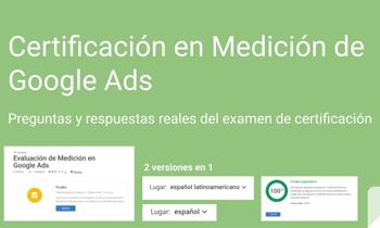 certificacion-medicion-google-ads