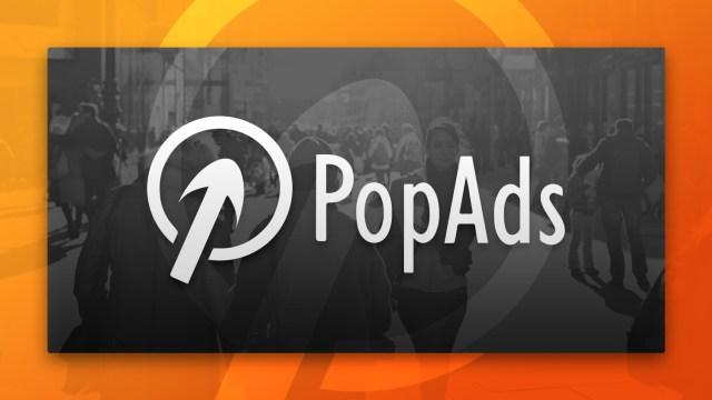 POP ADS Reviews