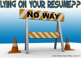 resume examples activities and interests cokid org