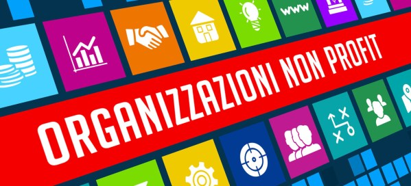 Organizzazioni Non Profit
