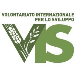Logo-VIS