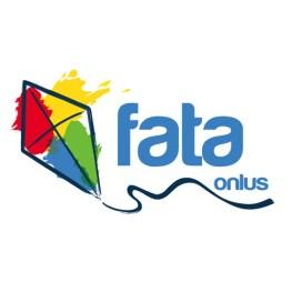 Associazione FATA ONLUS