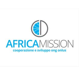 Africa Mission
