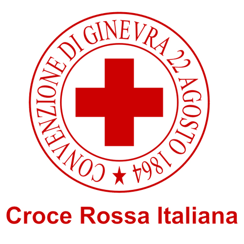 CROCE ROSSA ITALIANA - COMITATO DI LOMAZZO