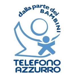 S.O.S. Il Telefono Azzurro Onlus