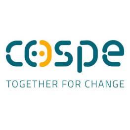 COSPE - Cooperazione per lo Sviluppo dei Paesi Emergenti