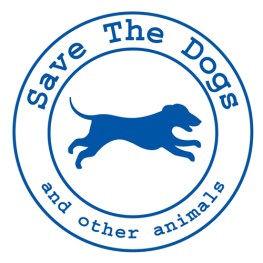 Save the Dogs and other Animals