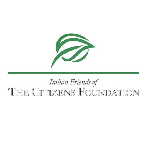 Italian Friends of The Citizens Foundation - TCF ONLUS
