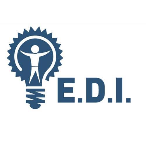 EDI onlus - Educazione ai diritti