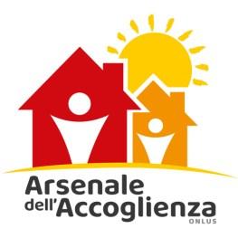 Associazione Arsenale dell'Accoglienza
